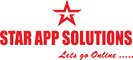 starappsolutions